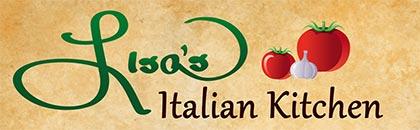 Lisas Italian Kitchen