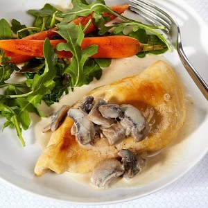 lisa-caponigris-8ct-chicken-breast-with-marsala-sauce