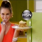 HSN Cover