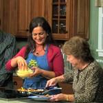 New England Cooks
