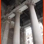 columns_redborder