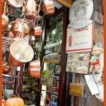 copper-pots_redborder