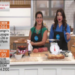 Home Shopping Network Chef