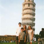 family_in_italy2