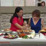 Lisa on QVC 2_Sep 7 2016
